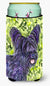 Buy this Skye Terrier  Tall Boy Beverage Insulator Beverage Insulator Hugger