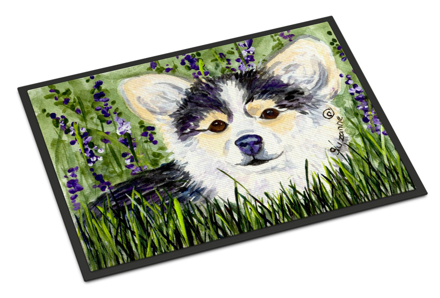 Chihuahua Indoor or Outdoor Mat 24x36 Doormat - the-store.com
