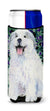 Buy this Great Pyrenees Ultra Beverage Insulators for slim cans SS8856MUK