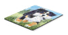 Buy this Bernese Mountain Dog Mouse Pad / Hot Pad / Trivet