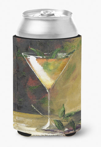 Buy this Stinger Martini by Malenda Trick Can or Bottle Hugger TMTR0032CC
