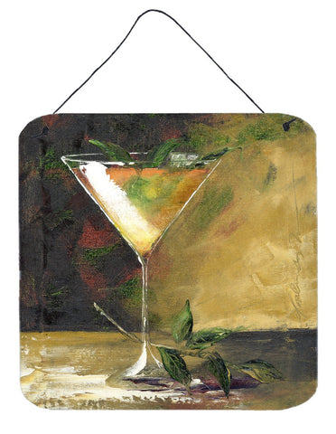 Buy this Stinger Martini by Malenda Trick Wall or Door Hanging Prints TMTR0032DS66