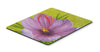 Floral by Malenda Trick Mouse Pad, Hot Pad or Trivet TMTR0227MP by Caroline's Treasures