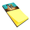 Buy this Adopt Pets Adoption Sticky Note Holder VHA3007SN