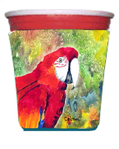 Buy this Parrot Head Red Solo Cup Hugger 8603RSC