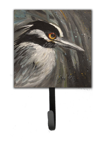 Buy this Night Heron Leash or Key Holder JMK1219SH4