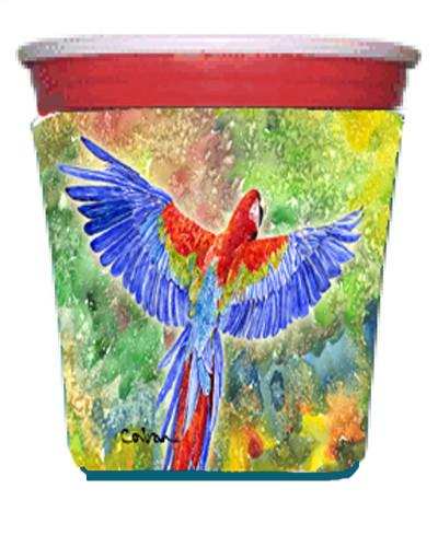 Buy this Parrot Red Solo Cup Hugger 8604RSC