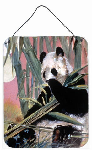 Buy this Giant Panda Wall or Door Hanging Prints JMK1190DS1216
