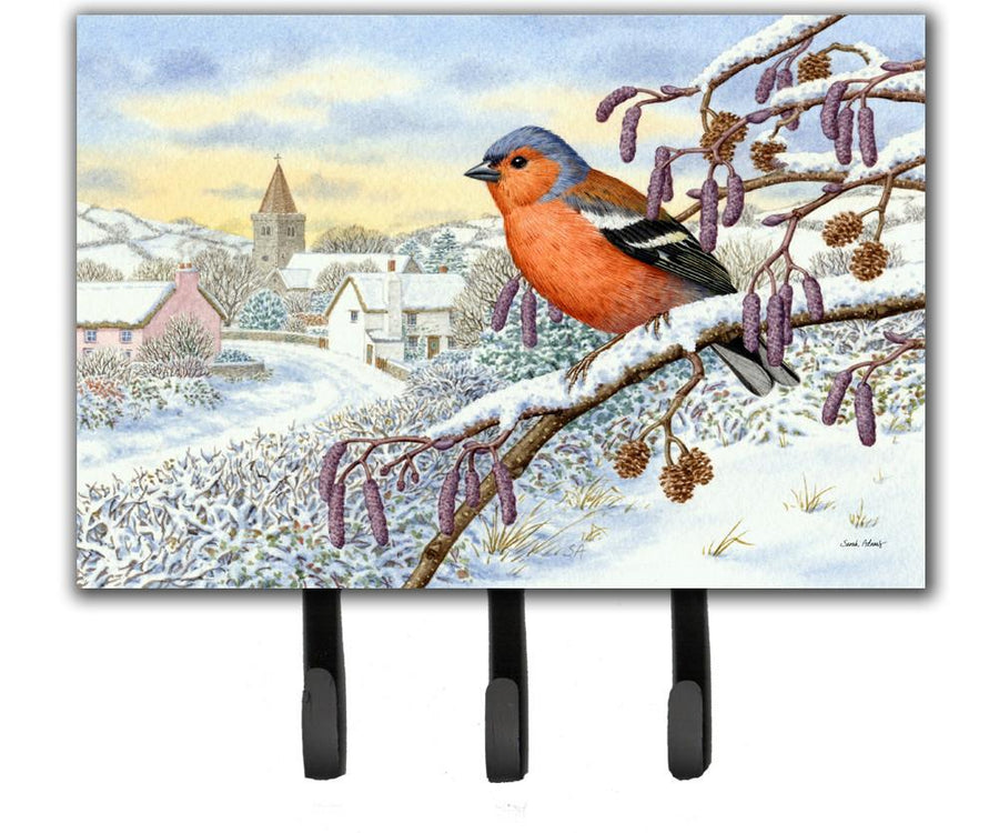 Buy this Bull Finch Leash or Key Holder ASA2193TH68