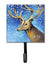 Buy this Reindeer Leash or Key Holder JMK1206SH4