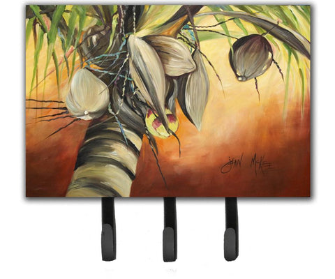 Buy this Coconut Tree Leash or Key Holder JMK1128TH68