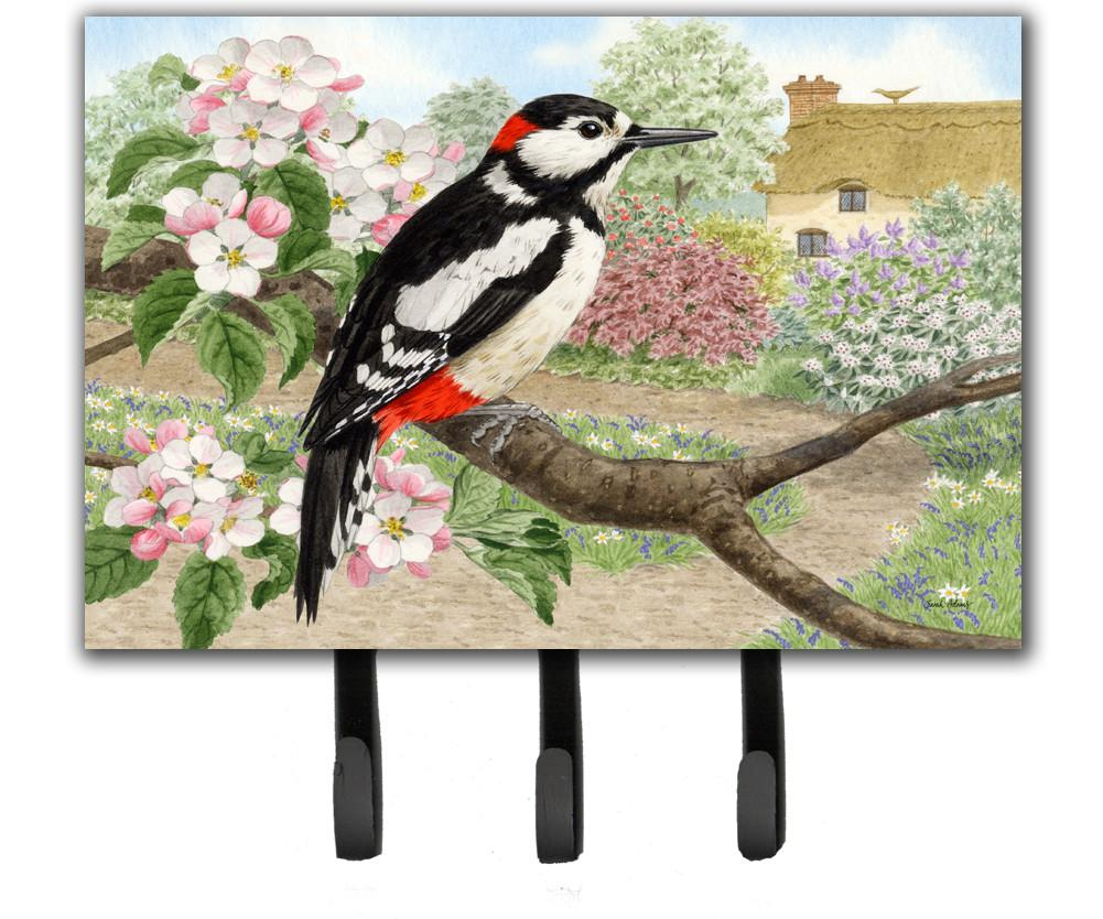 Buy this Woodpecker Leash or Key Holder ASA2175TH68