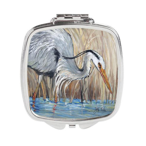 Buy this Blue Heron Compact Mirror JMK1228SCM