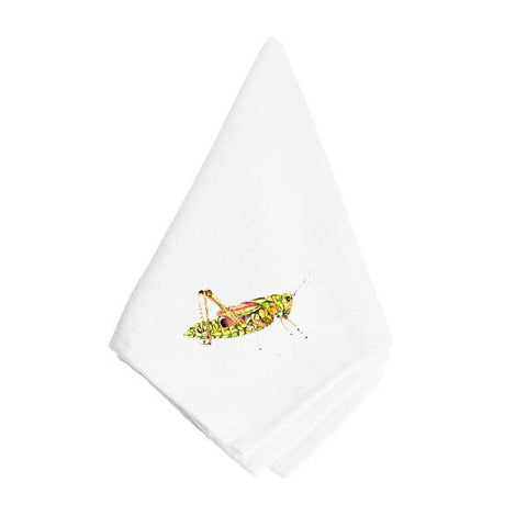 Buy this Grasshopper Napkin 8849NAP