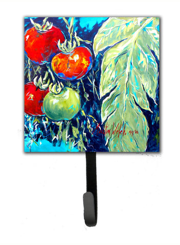Buy this Vegetables - Tomato Tomaeto-Tomaato Leash or Key Holder