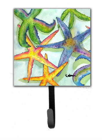Buy this Starfish Leash Holder or Key Hook