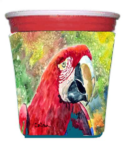Buy this Parrot Red Solo Cup Hugger 8607RSC