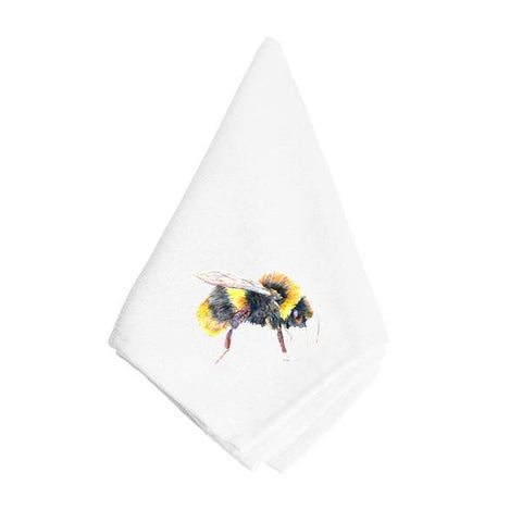 Buy this Bee Napkin 8850NAP