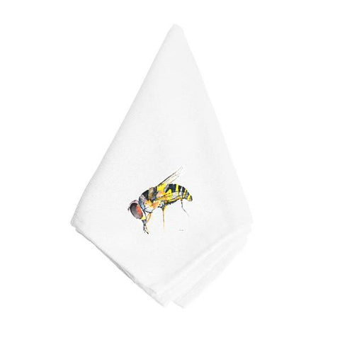 Buy this Bee Napkin 8851NAP