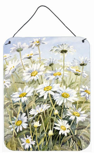 Buy this Daisies by Bettie Cheesman Wall or Door Hanging Prints CBC0043DS1216