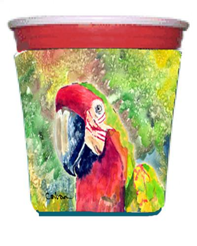 Buy this Parrot Head Red Solo Cup Hugger 8601RSC
