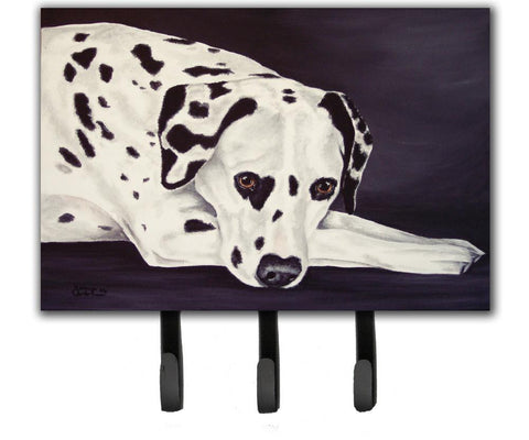 Buy this Dal Dalmatian Leash or Key Holder AMB1193TH68
