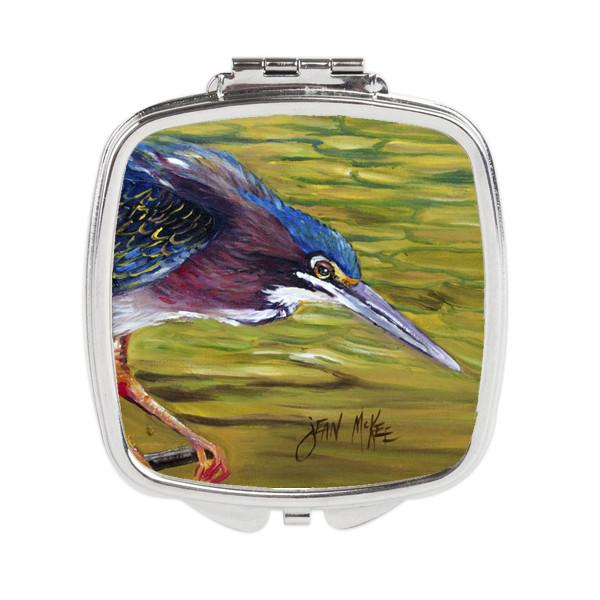 Buy this Green Heron Compact Mirror JMK1226SCM