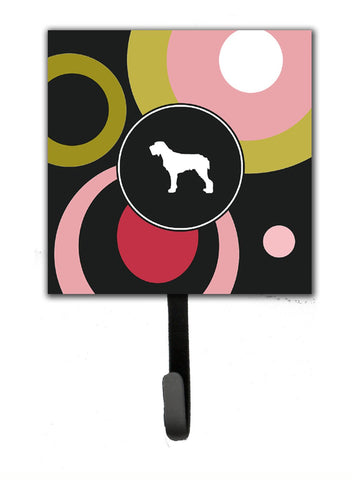 Buy this Italiano Spinone Leash Holder or Key Hook