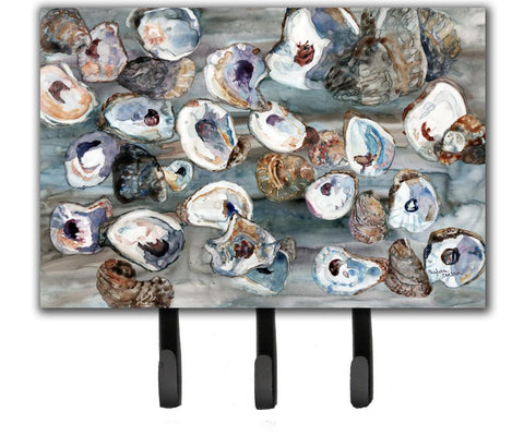 Buy this Bunch of Oysters Leash or Key Holder 8957TH68