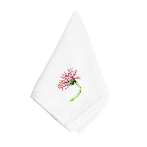 Buy this Gerber Daisy Napkin 8853NAP
