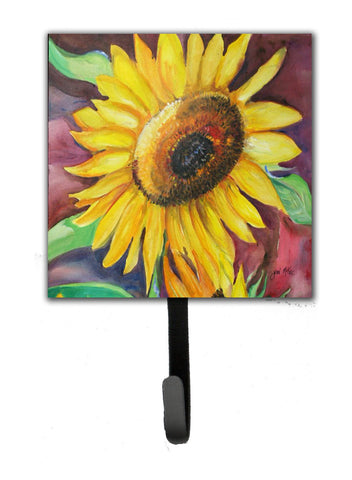 Buy this Sunflowers Leash or Key Holder JMK1268SH4