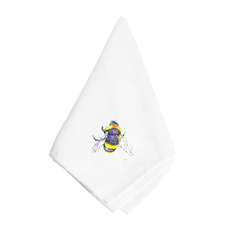 Buy this Bee Napkin 8852NAP