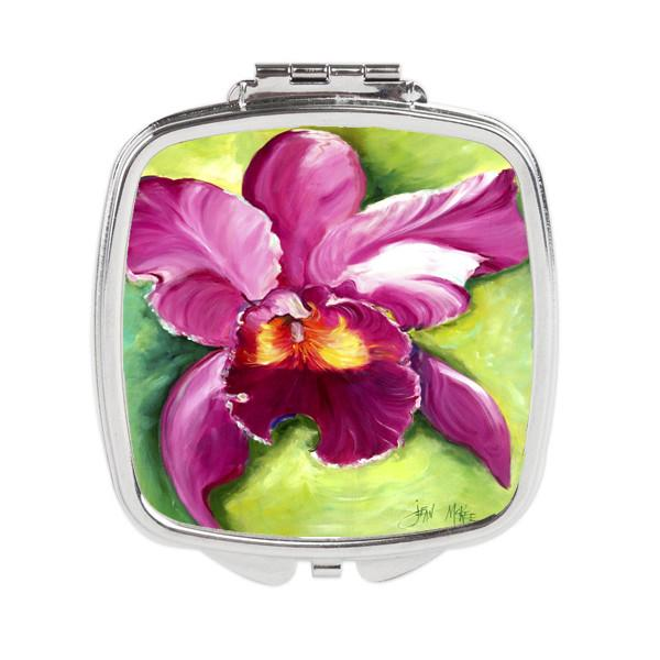 Buy this Orchid Compact Mirror JMK1270SCM