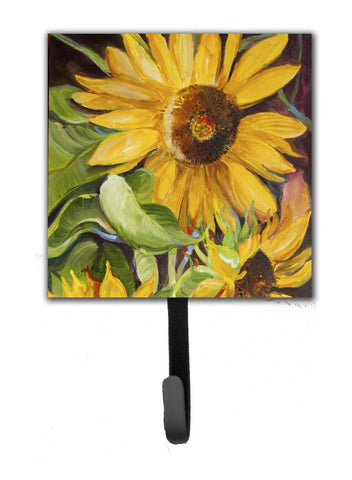 Buy this Sunflowers Leash or Key Holder JMK1265SH4