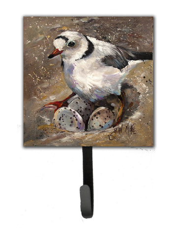 Buy this Piping Plover Leash or Key Holder JMK1215SH4
