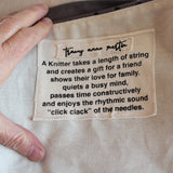 Knitter'sPocket