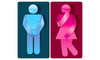 Medical Conditions That Cause Incontinence, Men Versus Women
