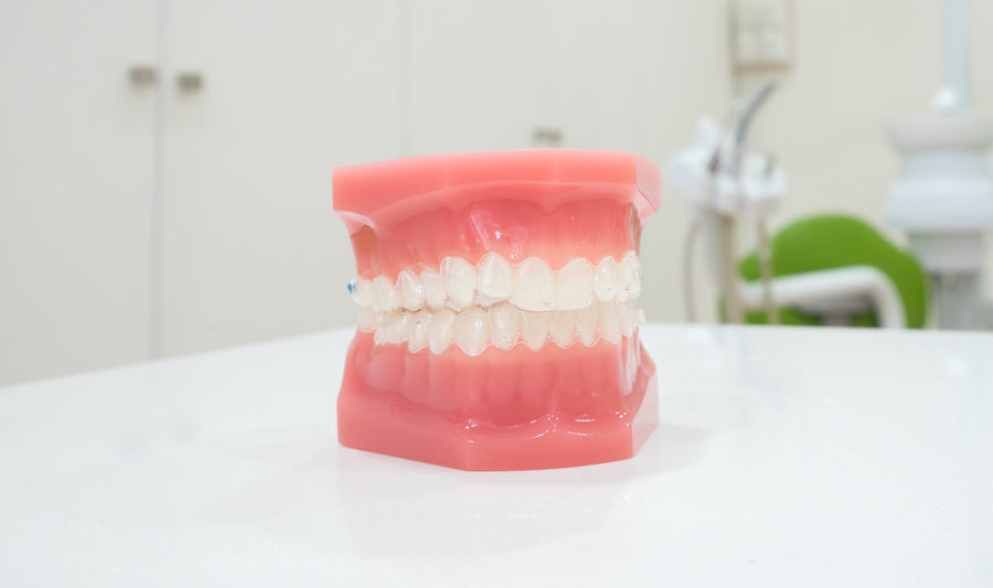 Denture Dilemmas: 3 Common Complaints And Their Solutions