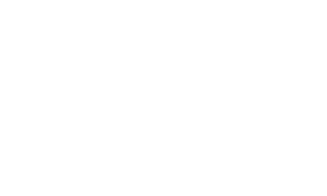 24/7 CUSTOMER CARE - The Complete Care Medical staff has provided customer service excellence for over 15 years and is available 24 hours a day, 7 days a week for your convenience.
