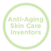 Anti-Aging Skin Care Inventors