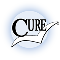 Cure Catheters