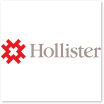 HOLLISTER CATHETERS