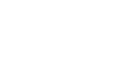 LITTLE OR NO COST TO YOU! We bill Medicare, Medicaid and private insurance directly for your urological supplies. We handle all the insurance paperwork and billing so you get the coverage you deserve with no upfront costs!