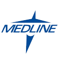 Medline medical supplies