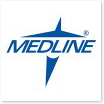 MEDLINE CATHETERS