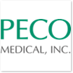 Peco Medial, Inc
