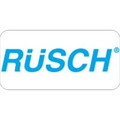 Rusch catheters and Urological Supplies