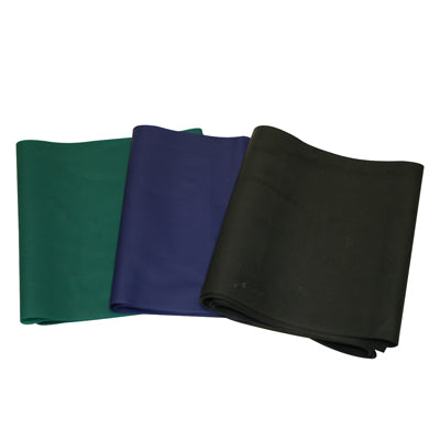 Image of CanDo® Latex-Free Exercise Band - PEP™ Pack