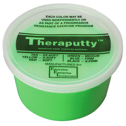 Image of CanDo®  Theraputty®  Exercise Material - 1 lb
