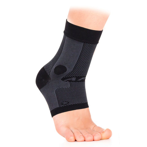 Image of Ankle Bracing Sleeve – The AF7
